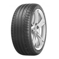 Dunlop 205/55/16 SportMaxx Rt 91Y