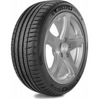 Michelin 225/45/17 PilotSport4 94Y XL
